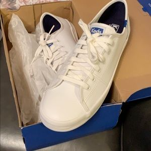 Keds dream foam sneakers